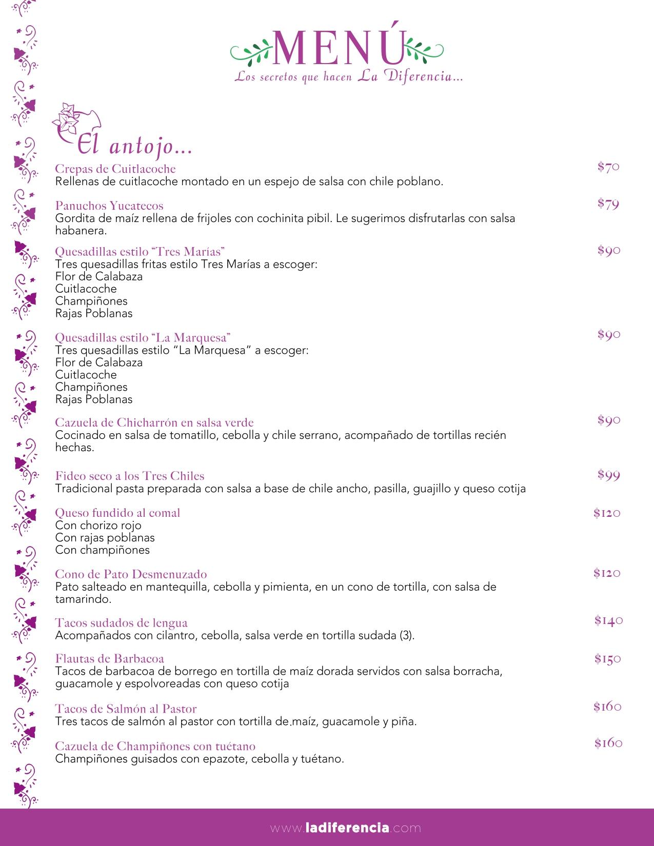 Menú-comida_La-Diferencia_2020_pages-to-jpg-0001