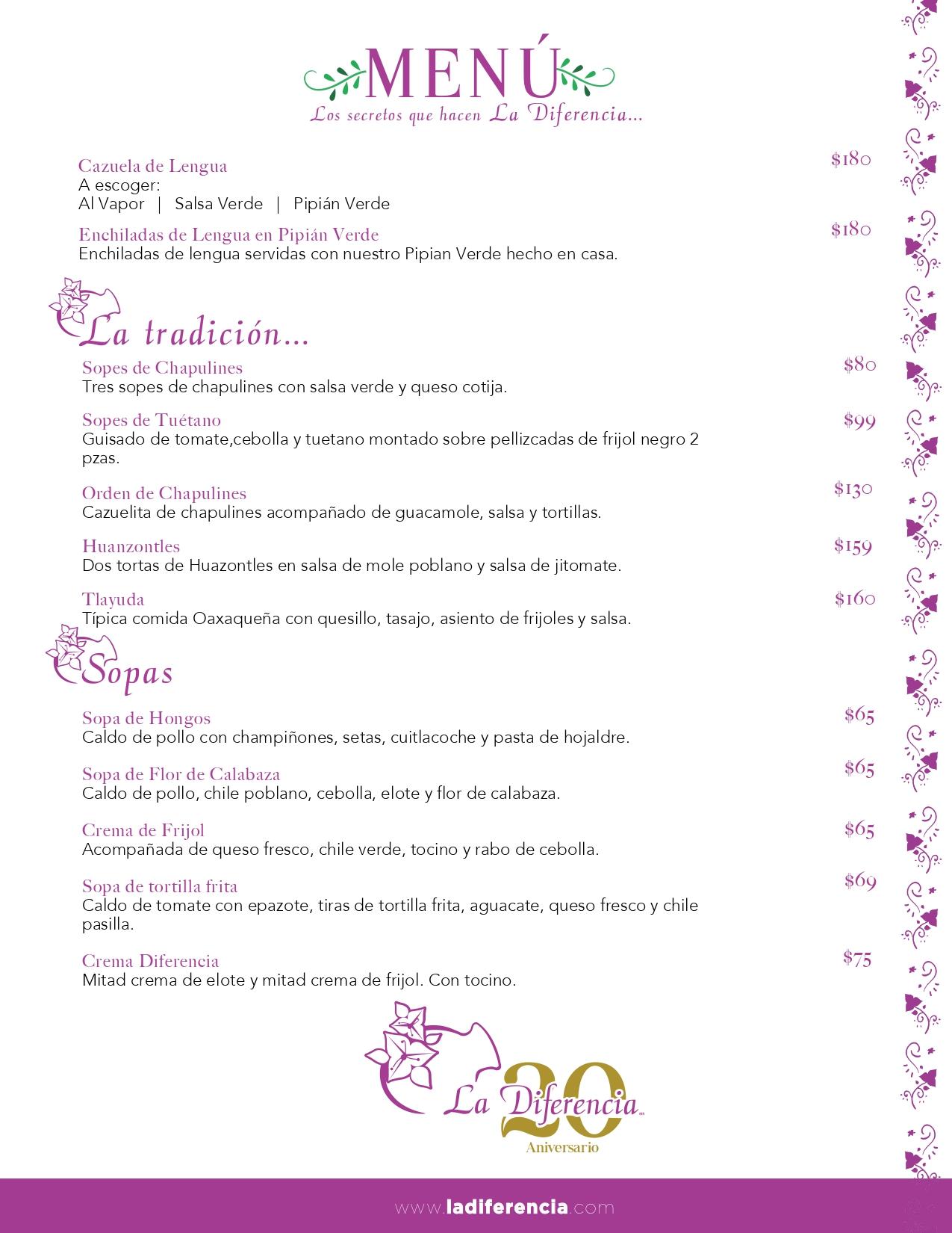 Menú-comida_La-Diferencia_2020_pages-to-jpg-0002