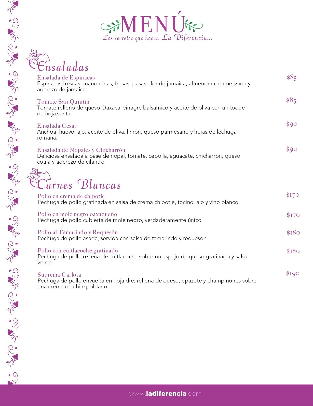 Menú-comida_La-Diferencia_2020_pages-to-jpg-0003