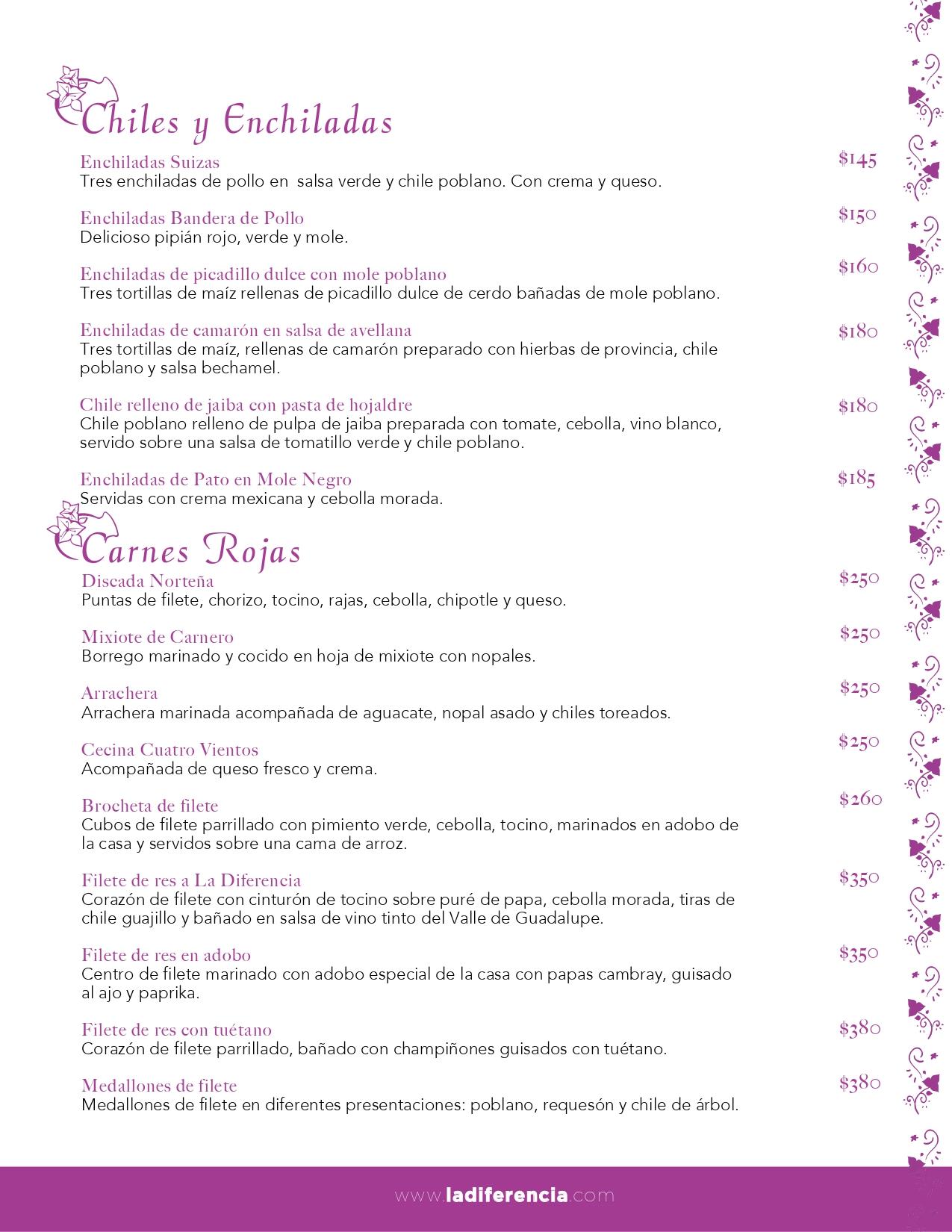 Menú-comida_La-Diferencia_2020_pages-to-jpg-0004