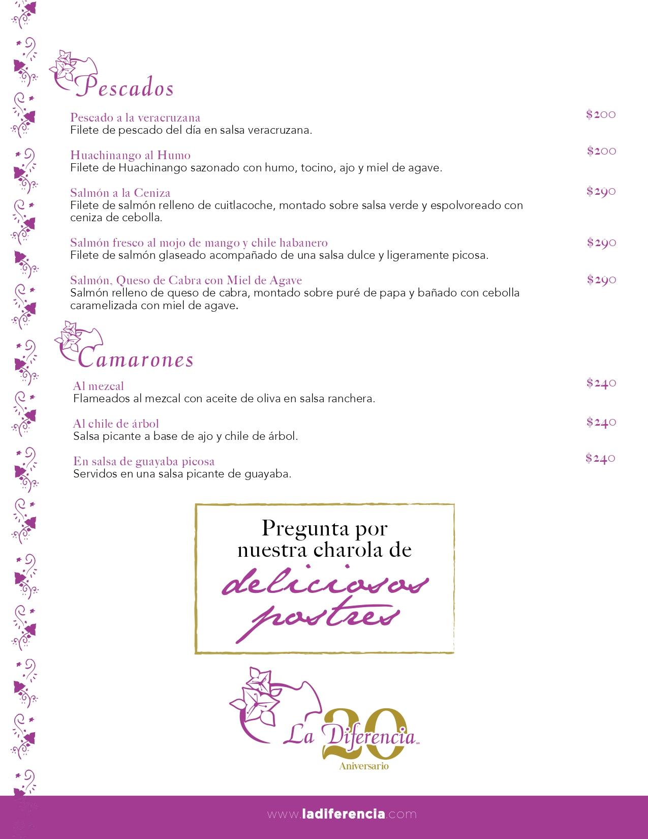 Menú-comida_La-Diferencia_2020_pages-to-jpg-0005