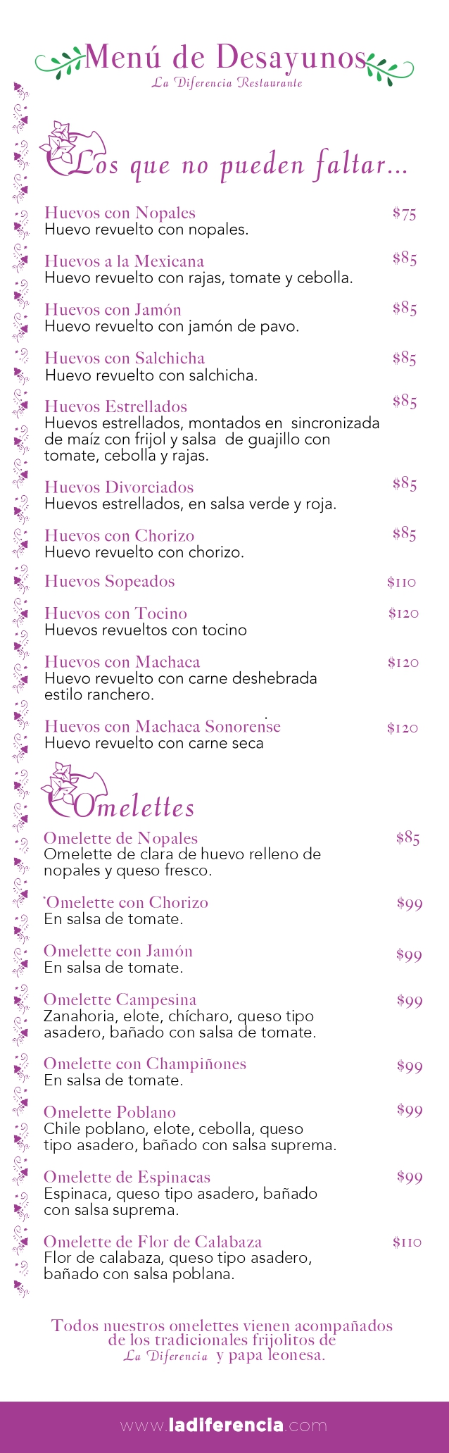 Menú-desayunos_La-Diferencia_2020_pages-to-jpg-0001