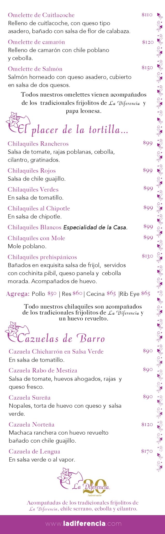 Menú-desayunos_La-Diferencia_2020_pages-to-jpg-0002