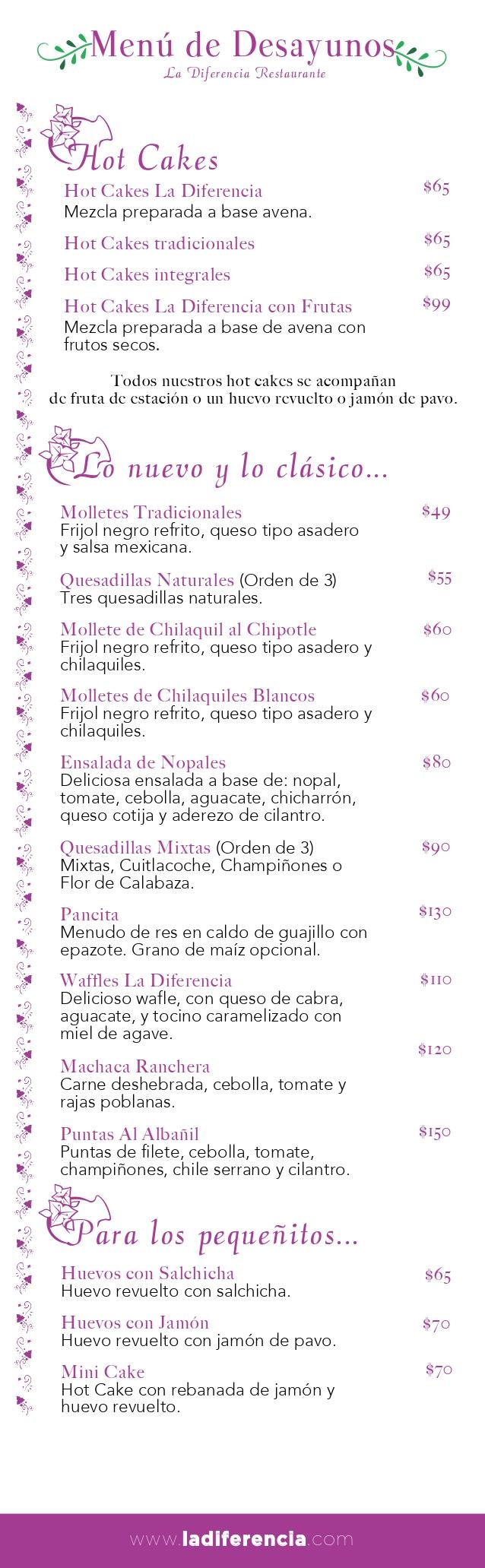 Menú-desayunos_La-Diferencia_2020_pages-to-jpg-0003
