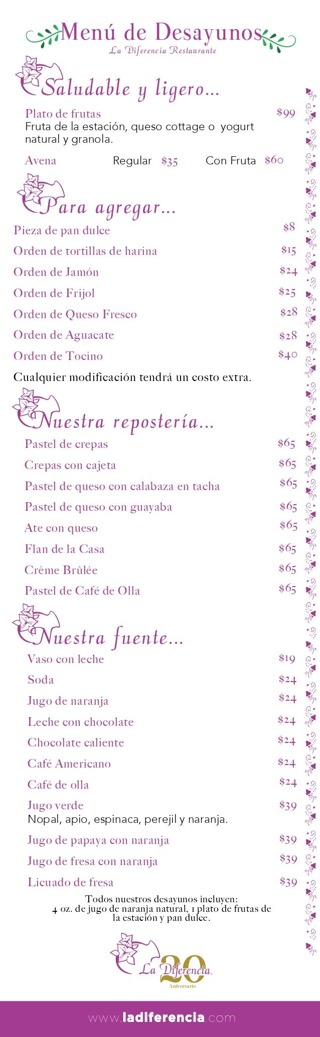 Menú-desayunos_La-Diferencia_2020_pages-to-jpg-0004